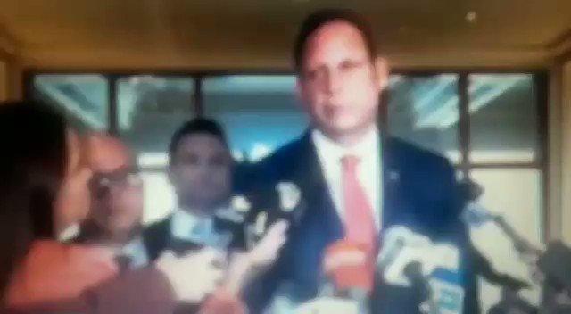 Pablo Aure's photo on La OEA