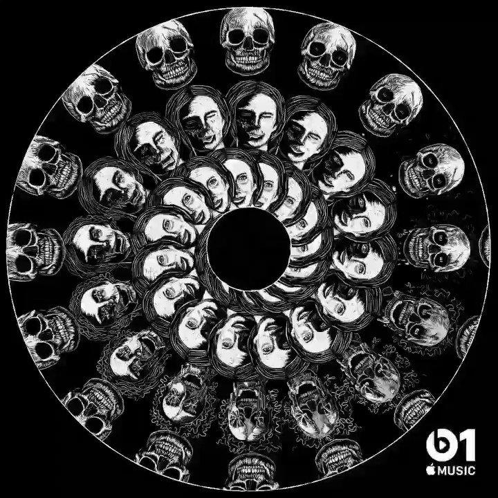 Memento Mori Radio Show   NYC - Midnight  LA    - 9pm 5am - London https://t.co/pDWCwupkCv