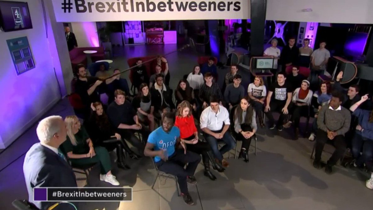 Our Future, Our Choice's photo on #BrexitInbetweeners
