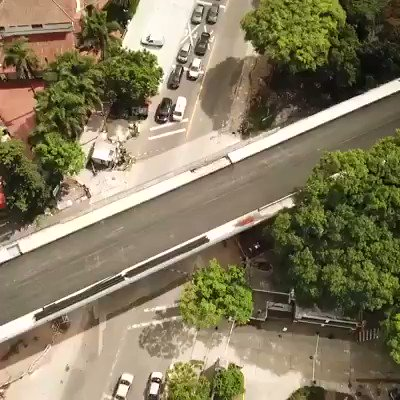 Machirula Ad Honorem☄�🦀💪's photo on Viaducto