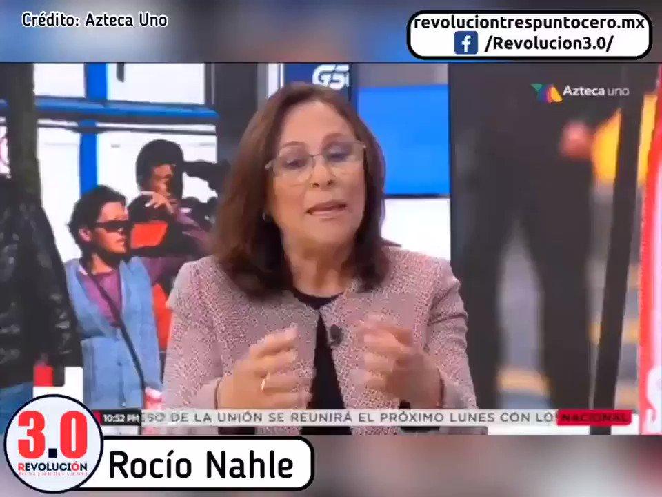 Revolución 3.0's photo on Pépé