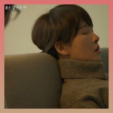 MBC Drama's photo on 차학연