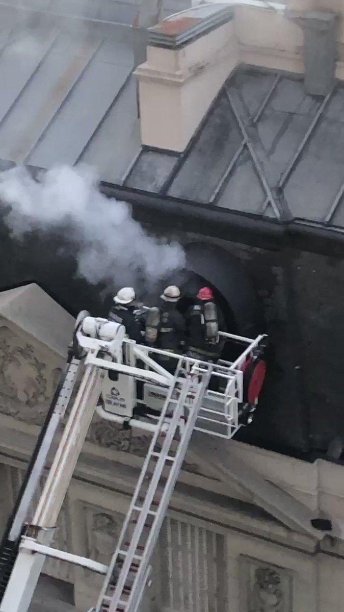 C5N's photo on bomberos de la ciudad