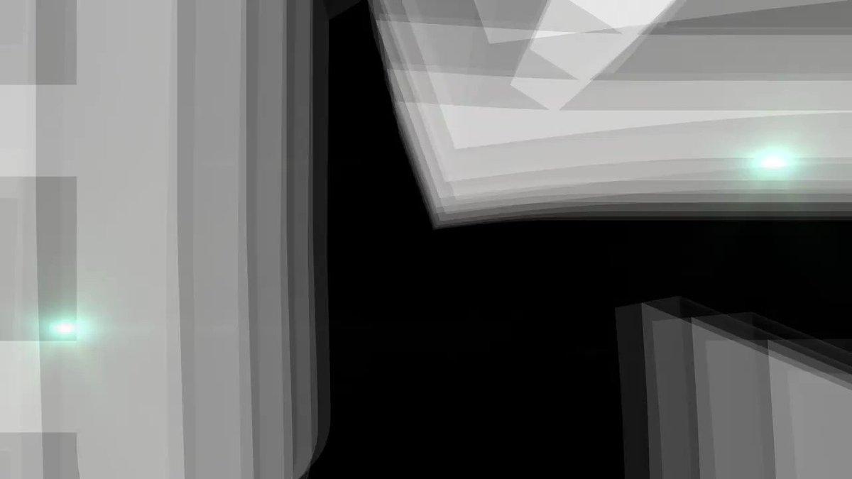 神羅万象チョコ公式アカウント's photo on Klonoa