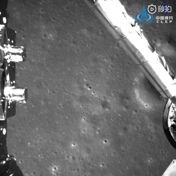 Jason Major's photo on China Moon