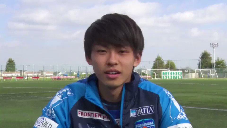 TBS スーパーサッカー's photo on 横浜・久保