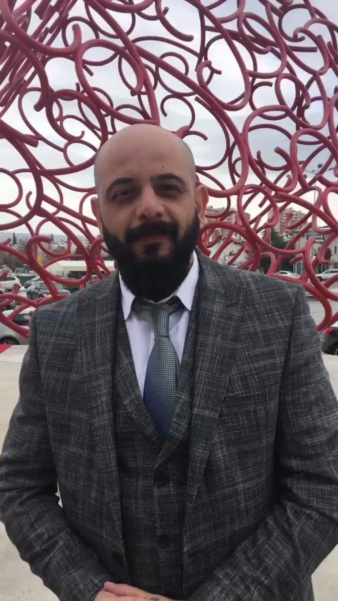 Aras Ali Altıntaş's photo on #11OcakTurkiyeSaglikcilarGunu