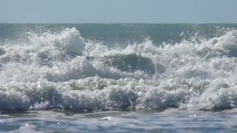 Turismo Mar del Plata's photo on #surf