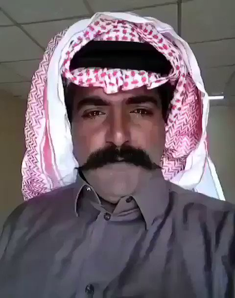ابو نواف's photo on #اطردوا_البنات_من_تويتر