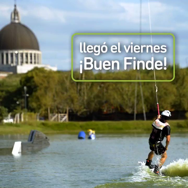 Buenos Aires Turismo's photo on #finde