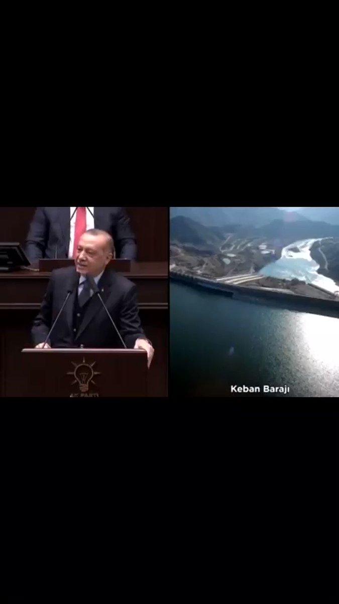 Sultan(RT)'s photo on #DavamızHAKoyumuzAK