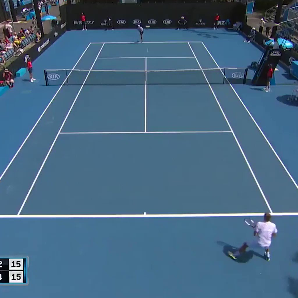 This shot is INSANE �� #SCtop10 https://t.co/T3LT6RYb9X