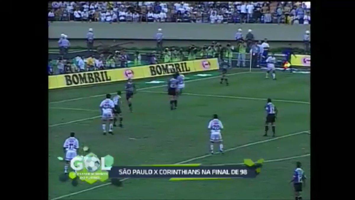 Tricolor Retrô 🇾🇪's photo on O Vídeo Show