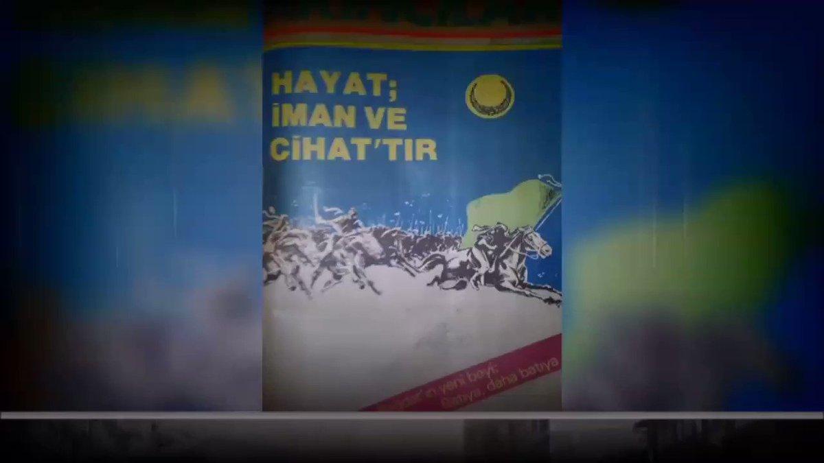 Mustafa KOÇAK's photo on #DavamızHAKoyumuzAK