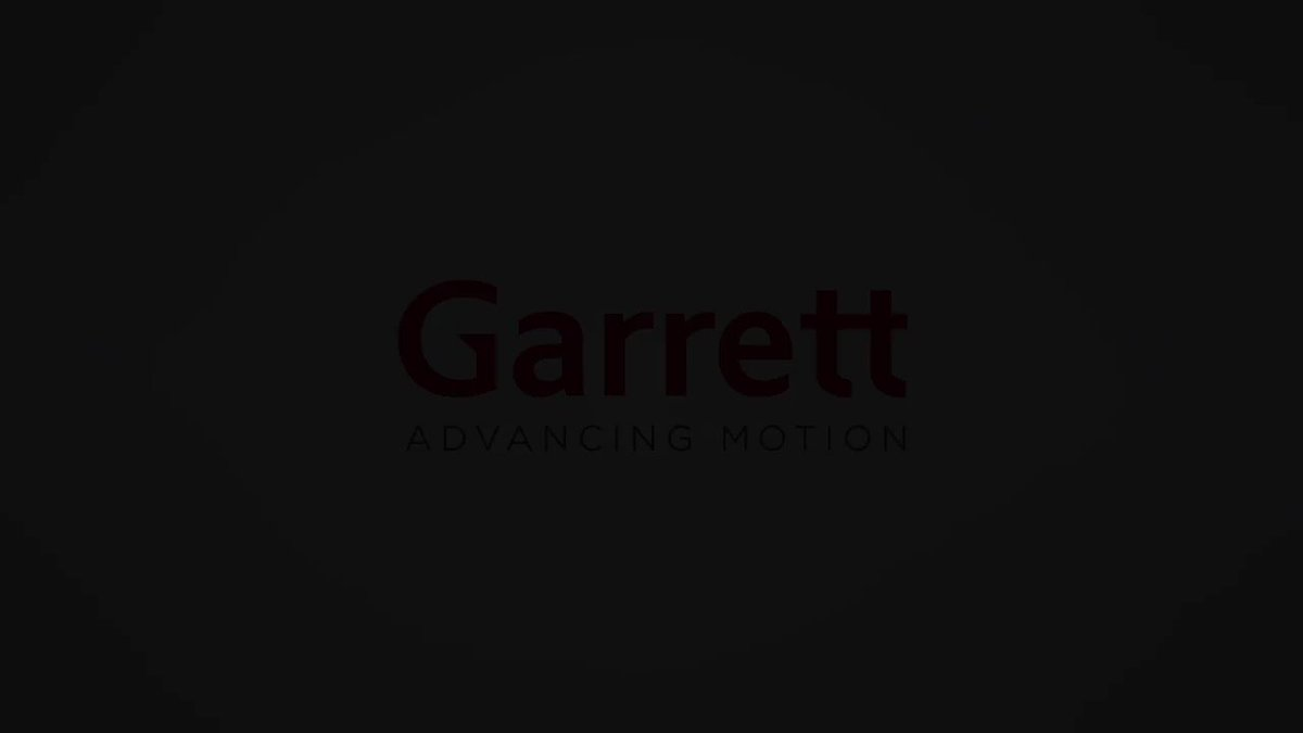 #CES2019 Introducing Garrett - Advancing Motion Connected Vehicle Solutions at @CES 2019. Our team of Software experts has prepared for us. #ConnectedCar #CraigBalis #garrettmotion