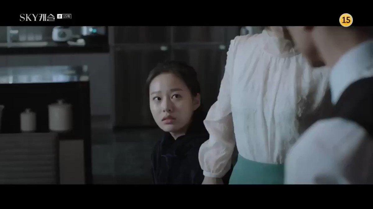 🌱도로시🌱's photo on 클럽 엠디