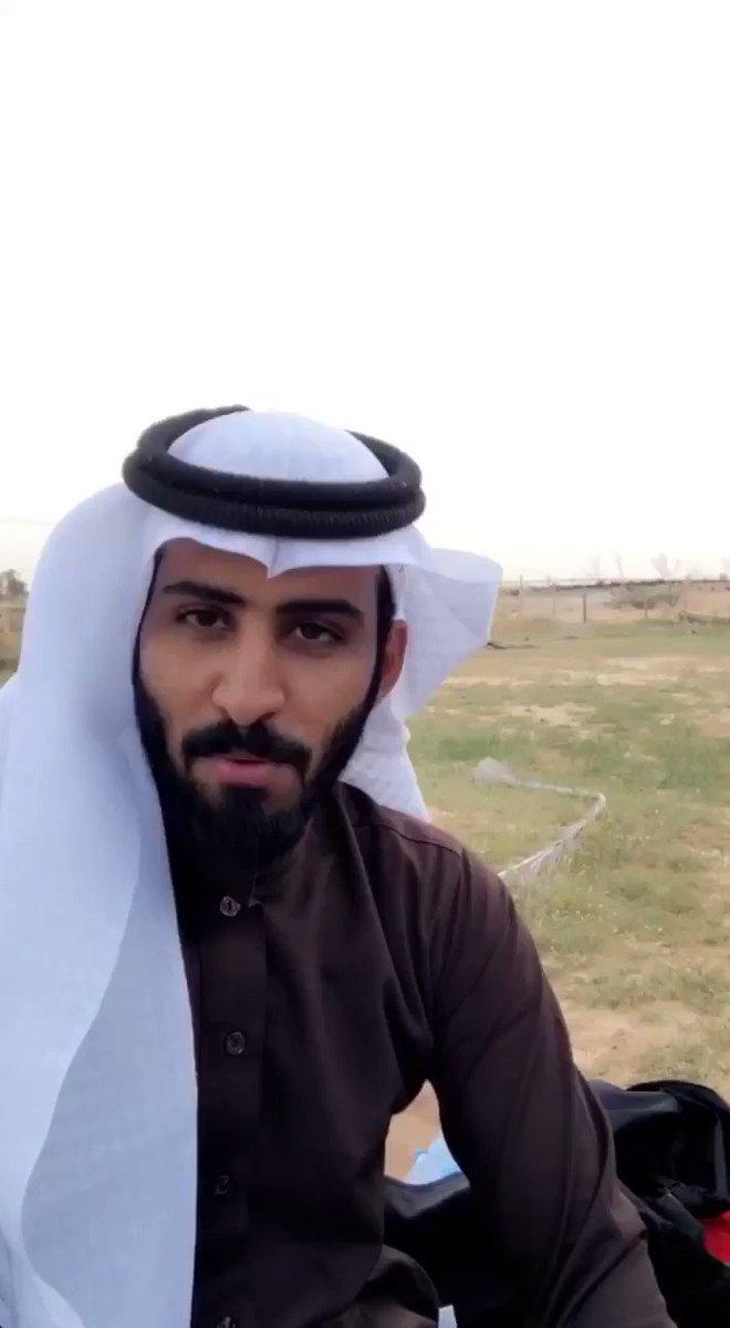 راجية الجنان's photo on #ماهي_علامات_الساعه