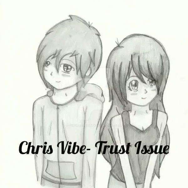Chris Vibe's photo on #mcyvbri