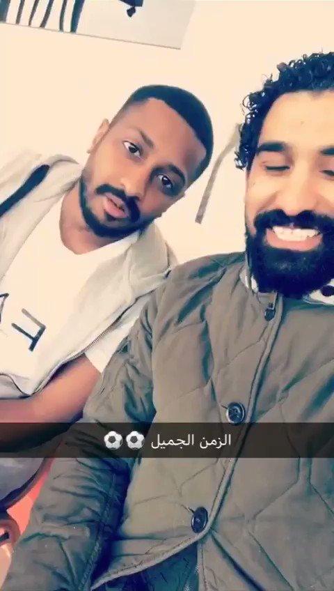 RT @otayfff11: ✌🏻🏁  #الشباب_الفيحاء https://t.co/O4ONYtLPX0