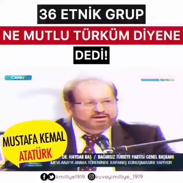 Hüsamettin ÇALIŞKAN's photo on #HaydarBaşaTuzak