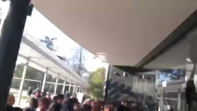 Puebla On Line's photo on Auditorio de la Reforma