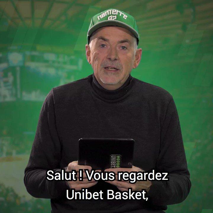 Unibet France's photo on Après 20