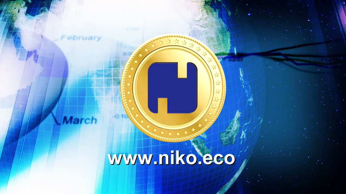 Nikola Tesla was an inventor and #futurist who helped shape our world. #NikolaTesla's legacy is being taken to new places never imagined. Hear our story and join our like-minded community.  #blockchain #digitaleconomy #empower #cryptocurrency #nikopowered #fintech #decentralized