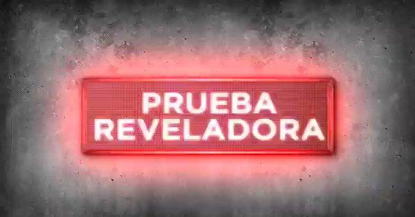 El Show Del Problema's photo on #BarrefondoSDP