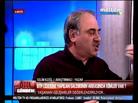 dilek gürlevik's photo on #HaydarBaşaTuzak