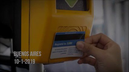 Juan Jose's photo on #pomempöhtesıra32yaşta
