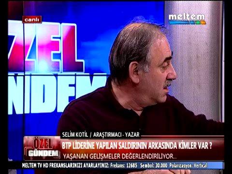 nuran dalbudak's photo on #HaydarBaşaTuzak