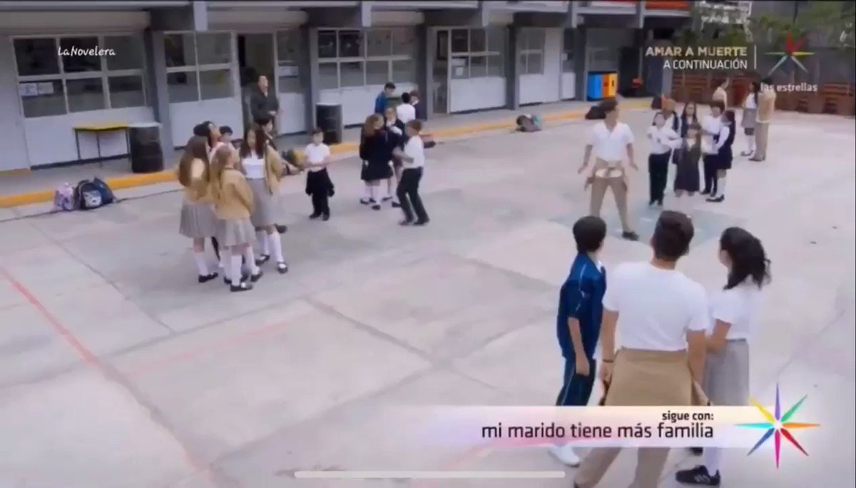 g(ina) ; somos #blanquifans ♡'s photo on JUSTICIA ARISTEMO