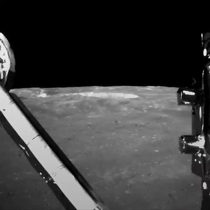euronews عــربي's photo on China Moon