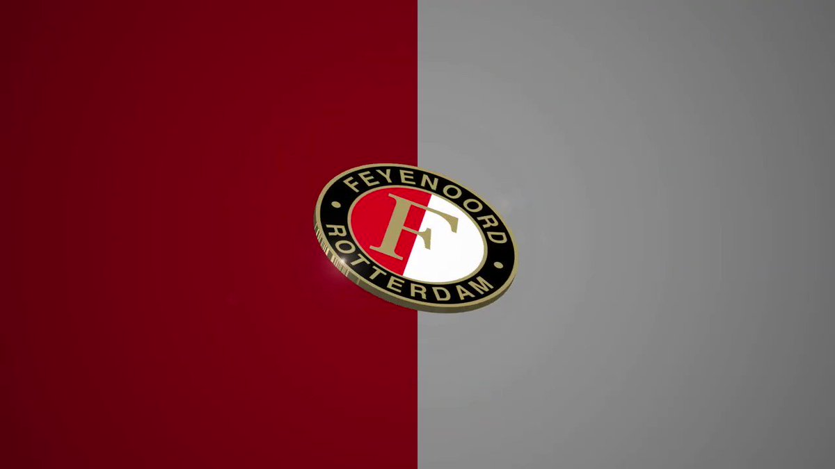 Feyenoord Rotterdam's photo on #feybvb