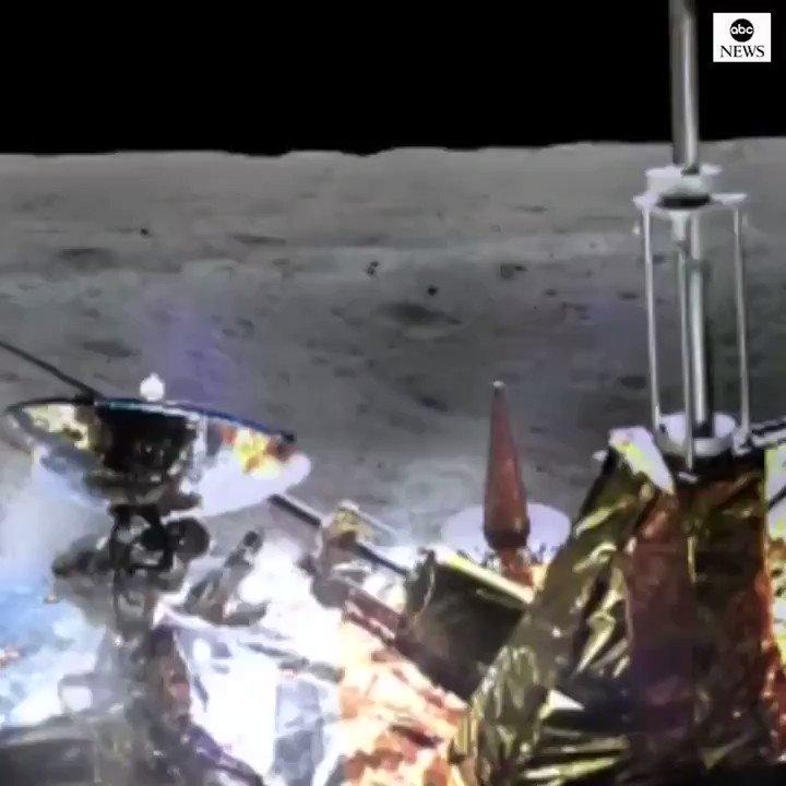 Nightline's photo on China Moon