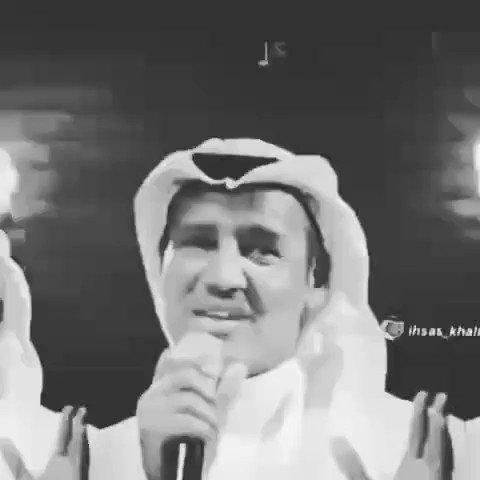 #ودي_الليله_يكون Photo