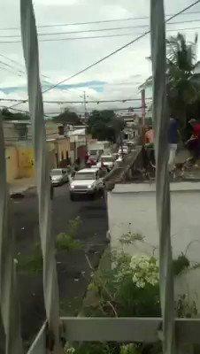 Cristian Crespo F.'s photo on Venezuela