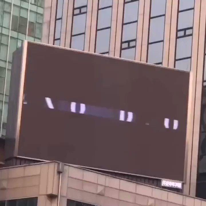도경수닷컴's photo on 도경수