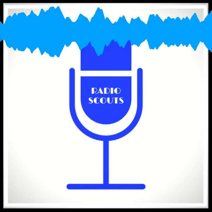 Radio Scouts | Blue Jays Blog & Podcast's photo on Blue Jays