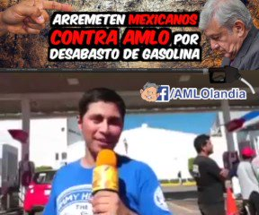 Sr Odioso's photo on #quépasóleo