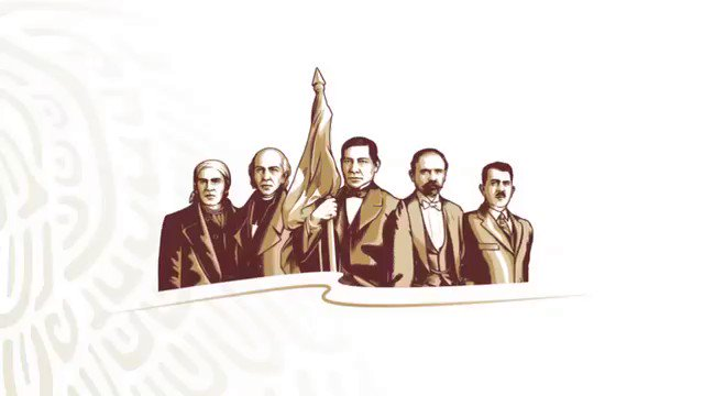 SECTUR México's photo on #HagamosloJuntos