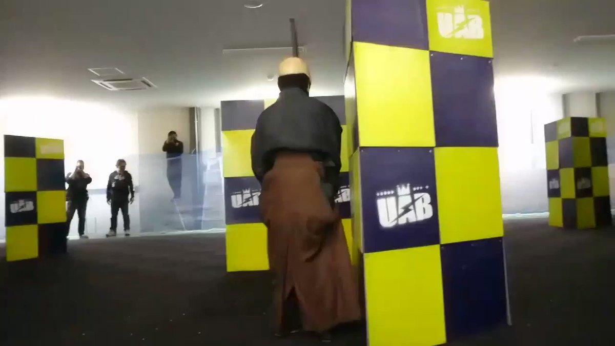 黒機ひつじ's photo on ナイスゲーム