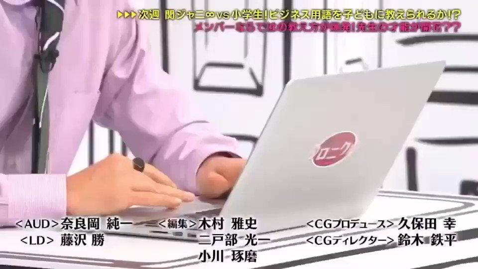 もちりか*'s photo on クロニクル