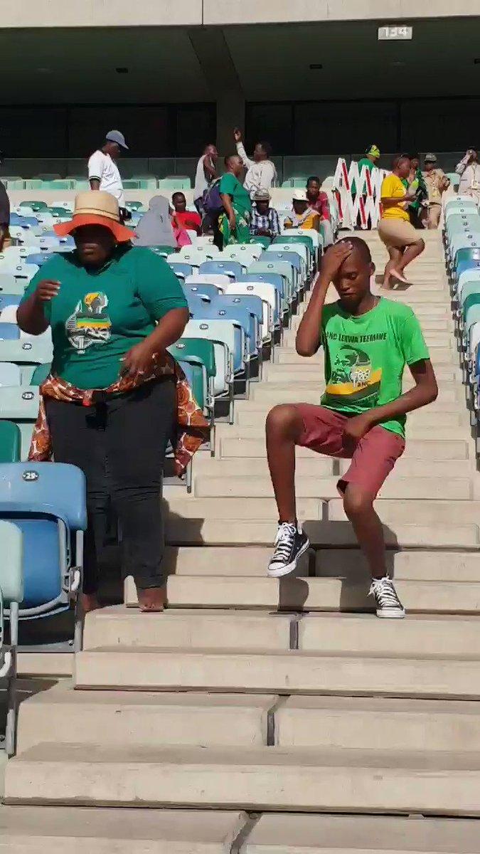 POWER987News's photo on #ANC107