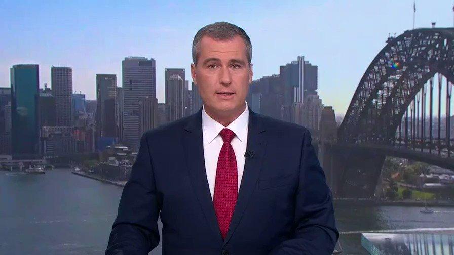 7 News Sydney's photo on danny lim