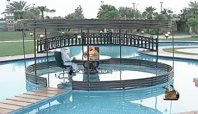 ابو زيد's photo on #شي_حظك_فيه_حلو