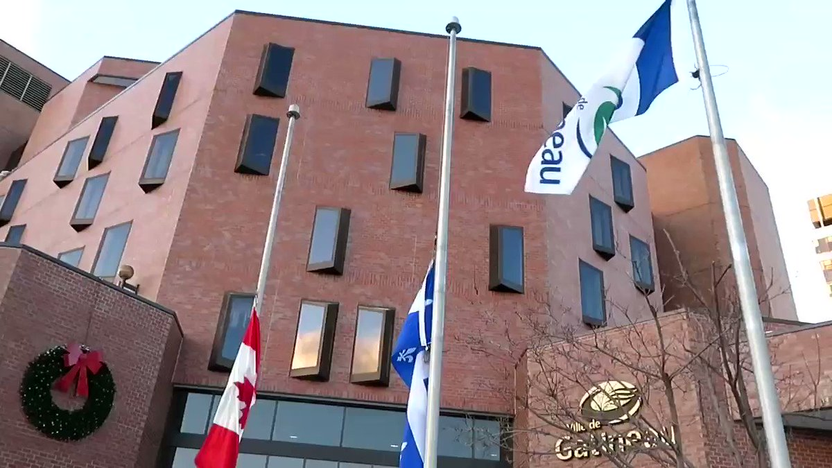 Ville de Gatineau's photo on #octranspo