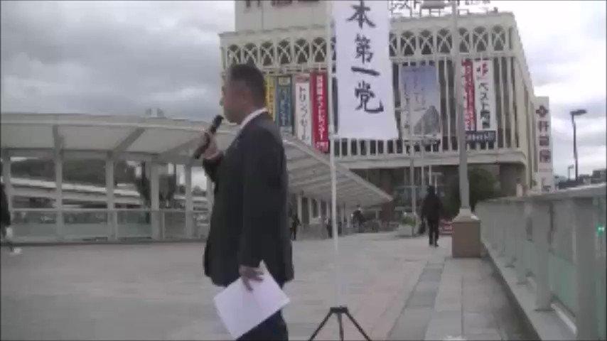 桑鶴和則氏|多くの外国人労働者を受け入れると日本人の若者が就く仕事が減る。今でさえ正社員になるのが難しい。就職をあきらめている人もいる。大量の外国人を受け入れるなら若者はどうやって就職したらいいのか。