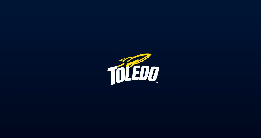Toledo Men's Tennis's photo on MATCH DAY