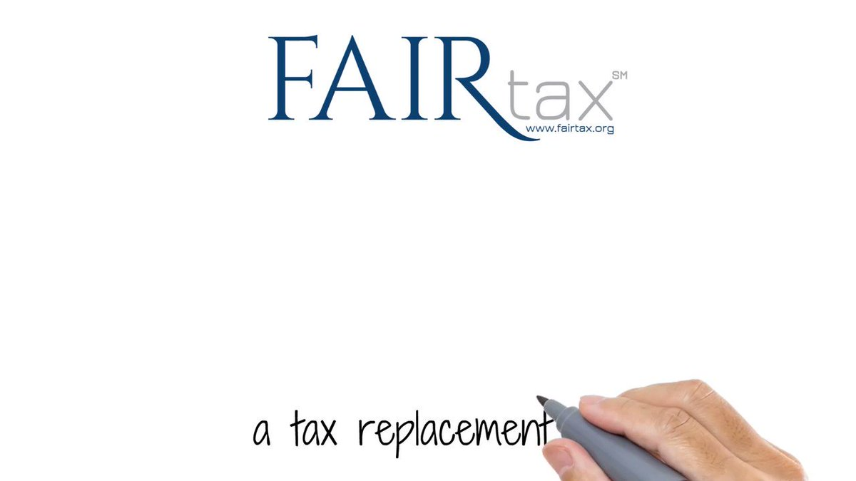 Great! We guess @AOC you support and co-sponsor HR 25  https://bit.ly/2s9f2be The FairTax Act of 2019 that lets honest working people keep 100% of their earnings, helps them more, & the Koch brothers do not support? Please advise @RepRobWoodall
